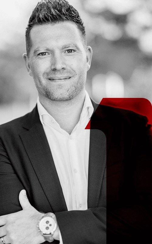 Fiscaal advies krijg je van fiscalist/fiscaal adviseur/belastingadviseur Ralf Herbers.
