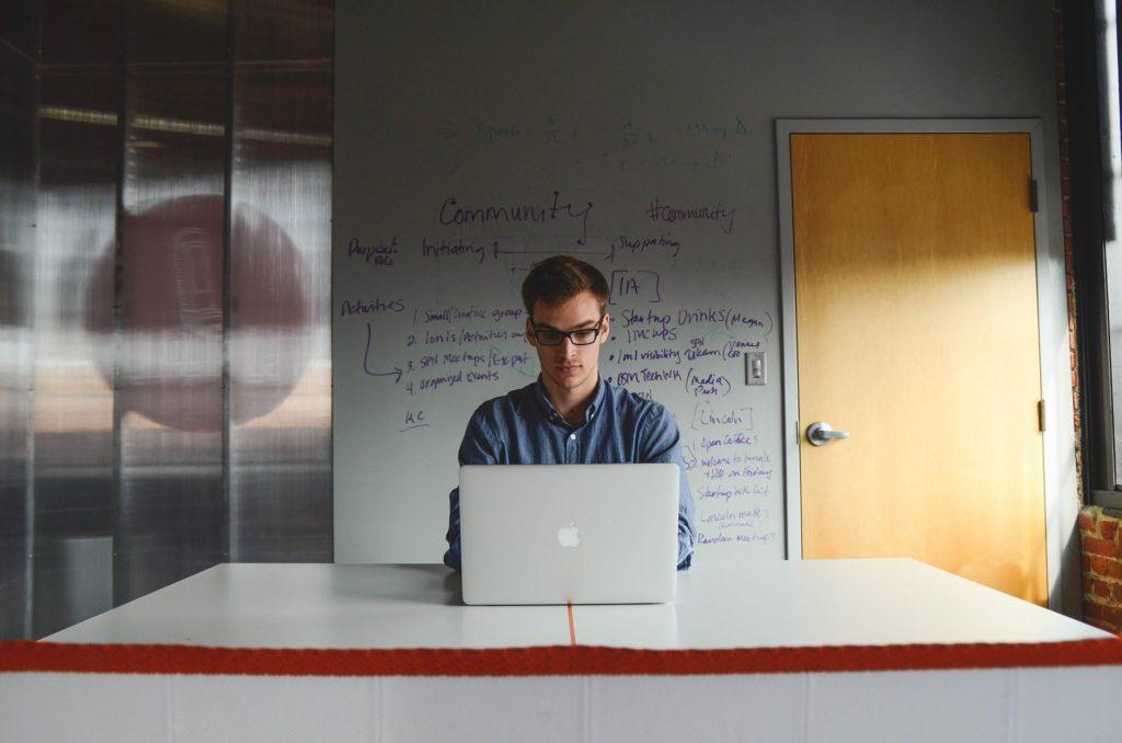 Wet Flexibel werken voor werkgevers