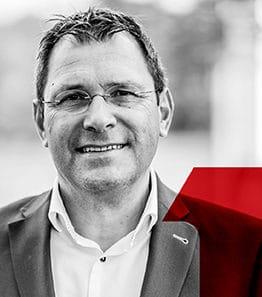 Vastgoed advocaat, bouwrecht advocaat Auke Doornbosch