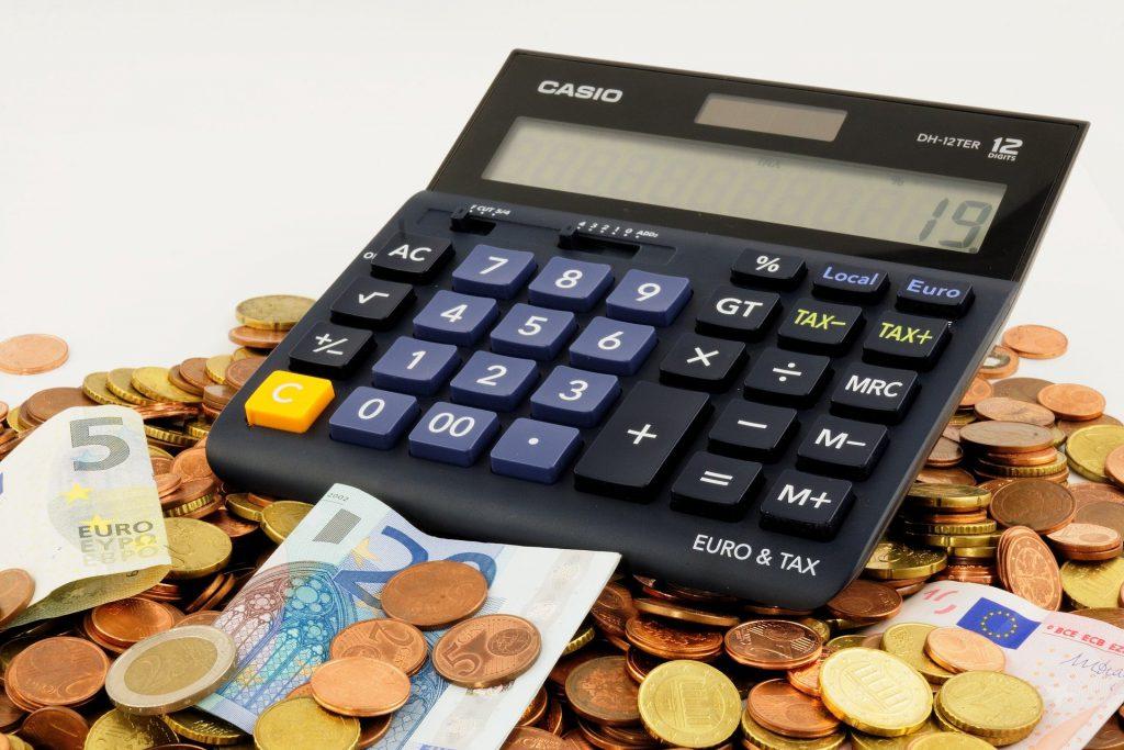 beschikking fiscale eenheid btw