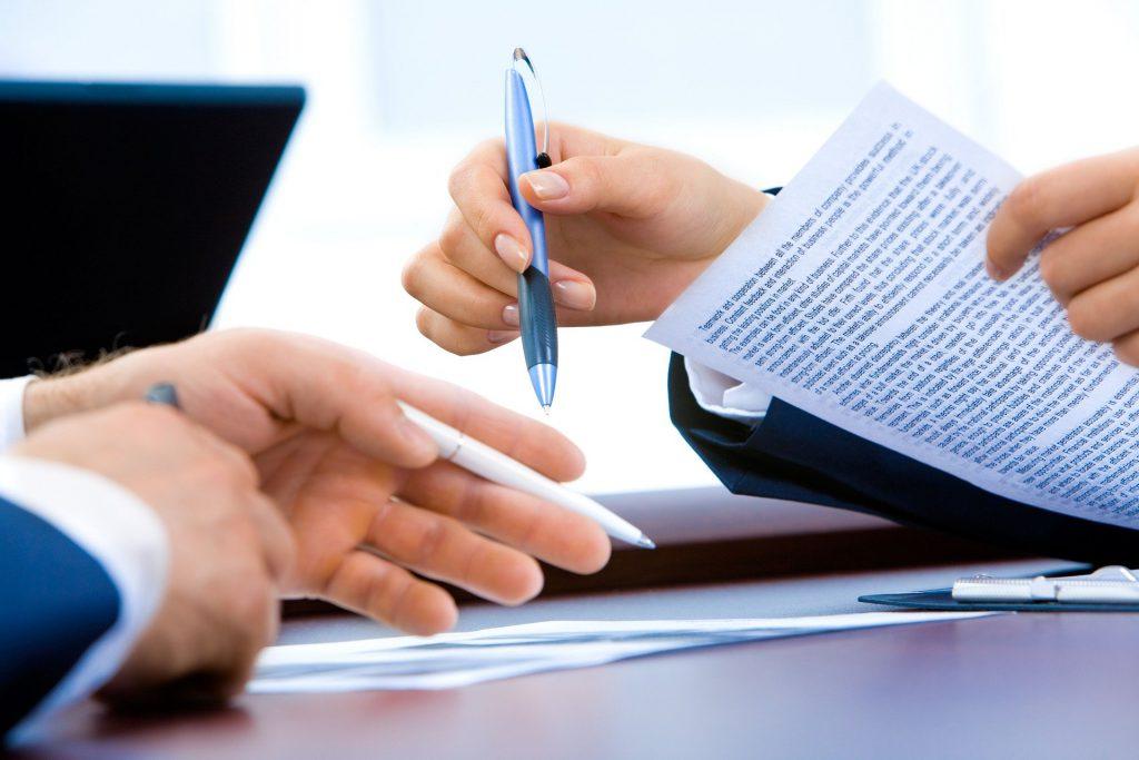 De voordelen van een Stichting Administratiekantoor van Aandelen (STAK)
