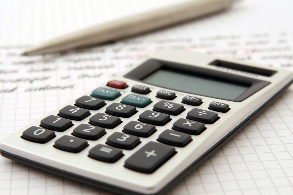 Belasting eenmanszaak versus B.V.