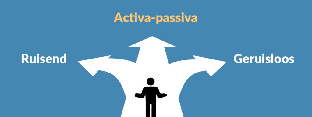 van eenmanszaak naar B.V.: de stappen bij de Activa-passiva inbreng