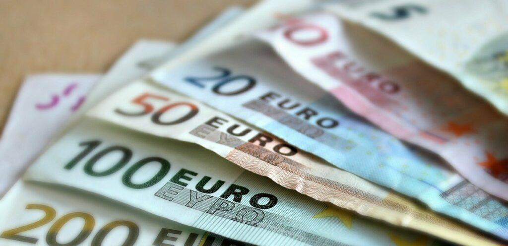 De betaalrichtlijn PSD2