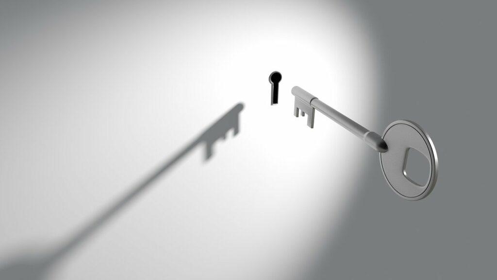 PIA: data privacy impact assessment beperkt risico's.